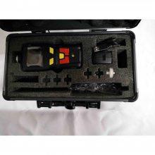 0-5000ppm便携式二氧化碳检测仪TD400-SH-CO2气体浓度测定仪红外原理