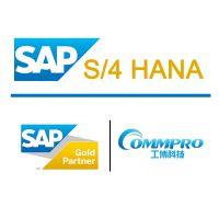 SAP S/4 HANA系统,SAP HANA代理商--找SAP***代理商广州工博