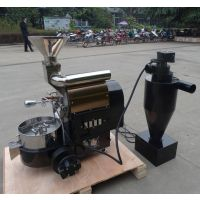 3kg咖啡烘焙机 电加热咖啡烘焙机 ,东亿机械15688198688