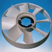 供应 188外围体育投注网址 PA6低温韧性CM1017XL3耐热性高