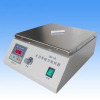 大功率恒温磁力搅拌器 恒温磁力搅拌器 磁力搅拌器 搅拌器 99-1A