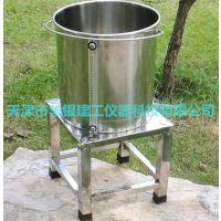 灌水法测定仪丨天津智博联土工路基压实度试验仪器