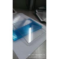 4mmpc耐力板,全新料生产