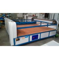 供应Delta德尔塔电热褥垫动态负载机械强度试验机GB4706.8-2008