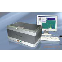 升级天瑞仪器卤素测试仪器EDX2800