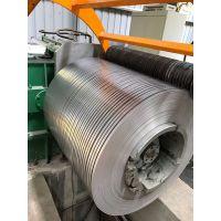 厂家直销不锈钢304分条料,平板料0.15-3.0mm