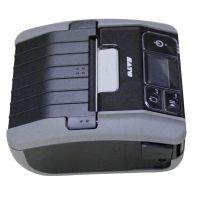 佐藤SATO VP208便携式2英寸热敏标签打印机物流快递蓝牙连接免驱