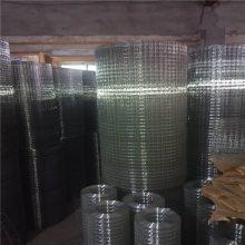电焊网多少钱 电焊网报价 镀锌钢丝网价格