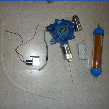 固定式硫化氢探测器TD010-H2S有毒有害气体时实监测探头