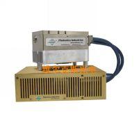供应:美国Photonics Industries 纳秒激光器 DCH-532-2 DC DM系列