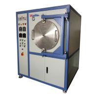 酷斯特科技KXRQ1200-50气氛箱式炉高温气氛炉可控气氛炉