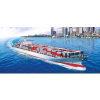 澳大利亚海运物流出口拼箱散货拼箱个人物品 太阳眼镜到澳洲 需要什么资料