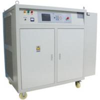 供应广东DELTA低压电涌保护器热稳定性试验台 GB/T16927.1-1997