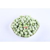 生产厂家直供 脱水蔬菜冻干青豆 FD脱水整颗粒青豆价格优惠