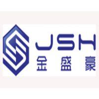 深圳市金盛豪精密模型有限公司