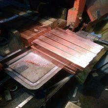 铬锆铜厂家 C18100铬锆铜板报价