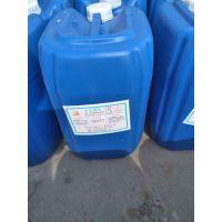 万瑞观赏池高效去除除垢剂 管道专用除垢剂