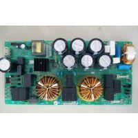 大连三洋空调SPW-1154DDXH8 电路板 FIL-CR1154GDXH8电脑板配件