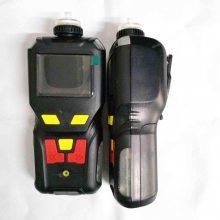 防爆型便携式NMP气体检测报警仪TD400-SH-NMP
