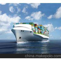 澳洲海运家具门到门,中国深圳到澳大利亚的海运清关