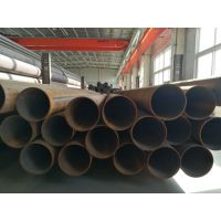重庆结构管 20#40*12结构用无缝钢管 天津大无缝钢管厂