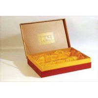 深圳创意盒茶叶盒 精装盒设计定制 精装礼品盒厂家定制