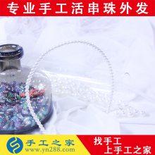 小学活动方案 手工摆挂饰类 陶艺手工活动宣传语