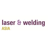 广州***激光及焊接工业展览会