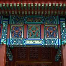 寺庙地宫设计,寺庙万佛墙设计,寺院万佛塔设计装修