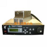 供应代理丨美国PI 可调谐激光器 OPO TU系列