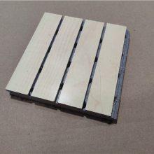 木质吸音板,惠州市阻燃木质吸音板厂家