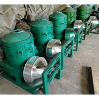 楚雄州家用电带碾米机 粮点现场加工碾米机