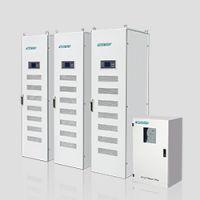 供应爱博精电AcuPF 850数据中心有源滤波器