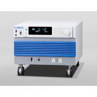 PCR2000LE/单相2000VA/AC:1-300V/DC±1-±424V/菊水交直流安定化电源