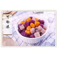 泰国木薯淀粉进口代理