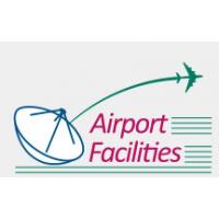 2018上海***机场设施建设及运营展览会