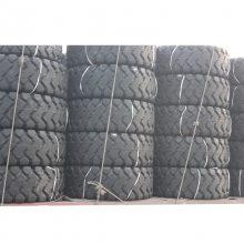 进行铲斗卸料速度特性分析 批发23.5-25铲车实心轮胎江苏厂家