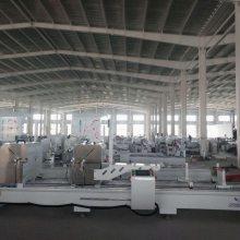 苏州泡沫雕刻机哪个厂家好 徐州1325泡沫雕刻机工厂价格