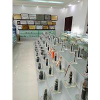 齐鲁电缆70年高性能高寿命无氧铜WDZ-GYJSYJ(F)-0.6/1KV 4*35+1*16