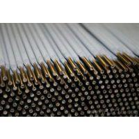 YD507Mo高压阀门药芯堆焊焊丝