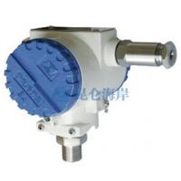 无锡昆仑海岸负压传感器JYB-KO-PAGG 无锡负压传感器生产厂家