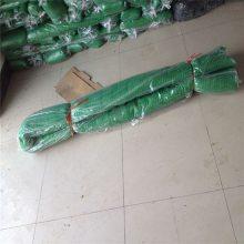 工地防尘网 柔性防风网 高密度聚乙烯扬尘网