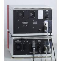 脉冲群发生器NSG3060模块化6KV测试解决方案 NSG3060脉冲群发生器