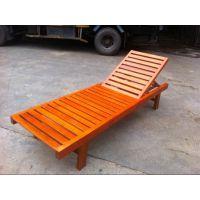 供应品旺旅游区沙滩躺椅TY-010