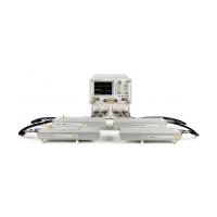 N5251B/900Hz-120GHz毫米波网络分析仪/Keysight/是德科技N5251B