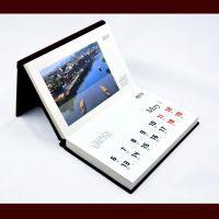 深圳企业台历设计,福田台历设计印刷,公司台历挂历定做印刷