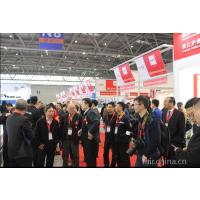 第十八届西部国际热处理工业炉展览会