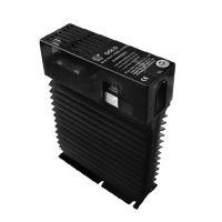 【四路输出固态继电器】SAG4020D CE认证 无锡固特厂家自行研发生产