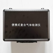 精度2%FS、量程0-1000ppm、分辨率:0.1ppm一氧化碳检测仪TD500-SH-CO