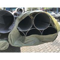 304流体输送石油管道,石油管道用不锈钢管